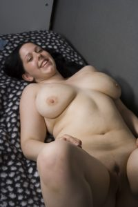 Sexdates